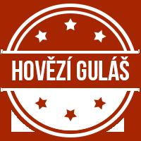 HoveziGulas.eu