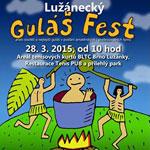Lužánecký Guláš Fest