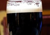 Náhled belgický hovězí guláš s černým pivem