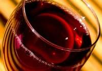 Náhled burgundský hovězí guláš