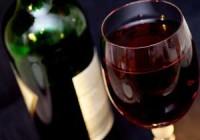 Náhled hovězí guláš na červeném víně