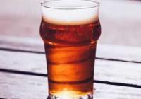 Náhled hovězí guláš na pivu